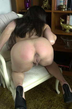 Shelby recommends Big clitoris video clip