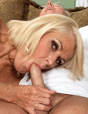slut granny - Mature Tube, Mom Porn Videos Wife Sex