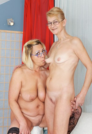 sexy teen and mom fucking