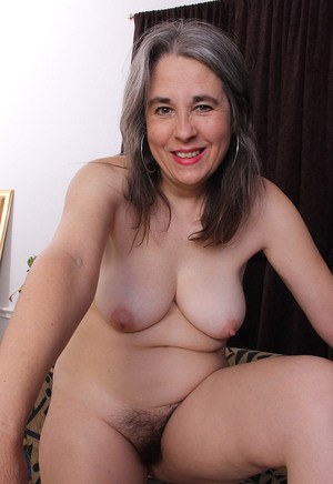 old couger xxx milf