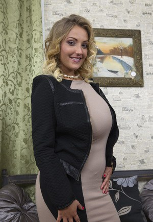 Kelly diamond fantasy hd