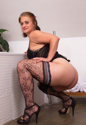 bdsm chat granny big ass