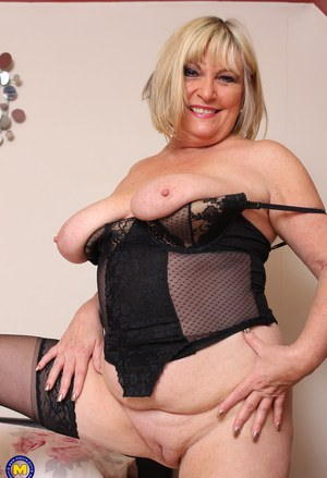 Need get hot mature mpics boy