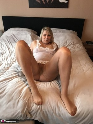 Shan recommend Free nice nude boobies women